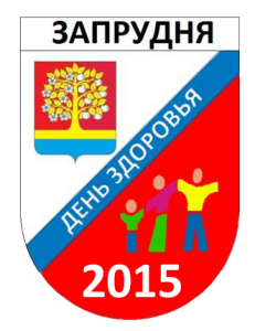 2015_1
